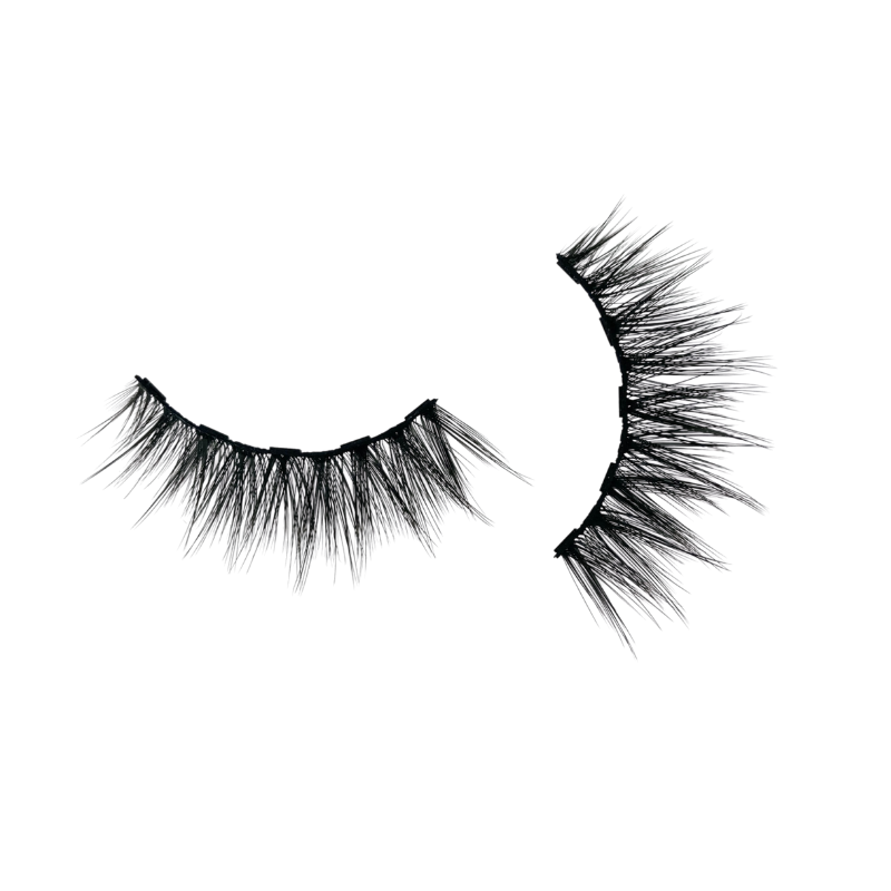 Sultry Lash Set